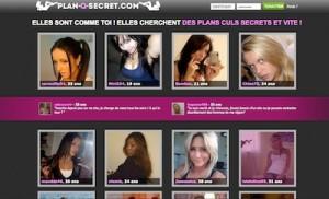 Plan-Q-Secret.com